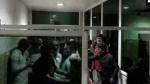 బీహర్లో కాల్పులు కలకలం: ఎమ్మెల్యే అభ్యర్థిపై ఫైరింగ్, మృతి.. ఇద్దరి అరెస్ట్..