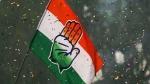 బీహార్ అసెంబ్లీ ఎన్నికల తర్వాత కాంగ్రెస్ పార్టీలో కీలక మార్పులు