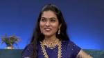 Bigg Boss Telugu:దివి ఎలిమినేషన్కు కారణాలు ఇవే..అలా చేసి ఉంటే ఫైనల్స్కు పక్కా..కానీ..!