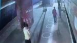 యూపీ టూ మధ్యప్రదేశ్- 241 కి.మీ ఆగకుండా రైలు పరుగులు- రైల్వే అద్భుతంతో చిన్నారి సేఫ్