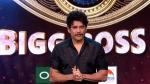 Bigg Boss Telugu:ఈ సారి ఎలిమినేషన్పై క్లారిటీ.. ఏదో అద్భుతం జరిగితే తప్ప..! ఎవరంటే..?