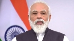 Bihar assembly election 2020:బీహర్లో మందకొడిగా పోలింగ్, ఓటుహక్కు వినియోగించుకోండి: మోడీ