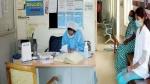 ఏపీలో కొత్తగా 2901 పాజిటివ్ కేసులు... మరో 19 మంది మృతి...