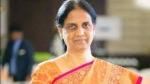 అన్నీ పరీక్షలు వాయిదా: దసరా తర్వాతే నిర్వహణ, మంత్రి సబితా ఇంద్రారెడ్డి