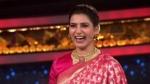 Bigg Boss Telugu:ఒక ఎపిసోడ్కు సమంతా రెమ్యూనరేషన్ ఎంతో తెలుసా..మైండ్ బ్లాక్ అవుద్ది..!