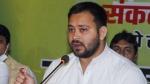 Bihar:డబుల్ ఇంజన్ ప్రభుత్వం ఢమాల్,హైకోర్టు జోక్యం చేసుకోవాలి, క్రిమినల్స్ కోసం మోదీ పాట్లు, తేజస్వీ!