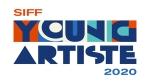 SIFF Young Artiste:స్కాలర్షిప్ ప్రోగ్రాంకు 100 మంది ఫైనలిస్టులు ఎంపిక