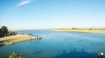 బ్రహ్మపుత్రా నదిపై మరో ప్రధాన ప్రాజెక్టు నిర్మించనున్న చైనా ...భారత్ పైనే ప్రభావం