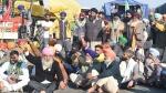 Farmers Protest: జైళ్లు చాలట్లేదు: స్టేడియాలు..కారాగారాలుగా: కేజ్రీవాల్ సర్కార్ ఏమంటోంది?