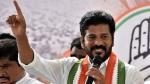 మోదీ హైదరాబాద్ టూర్ : స్థానిక ఎంపీకే సమాచారం ఇవ్వరా.. రేవంత్ రెడ్డి ఫైర్...