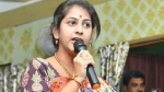 GHMC elections 2020: సాధినేని యామిని ఎంట్రీ: భాగ్యనగరం నుంచి వారిని ఏరిపారేస్తాం