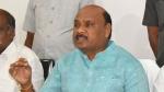 రూ.1500 కోట్ల విలువజేసే భూములు: ప్రైవేట్ వ్యక్తులకు కట్టబెడతారా, జగన్పై అయ్యన్న ఫైర్