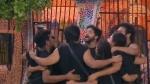 Bigg Boss Telugu:బిగ్ ట్విస్ట్: ఎలిమినేట్ అయ్యేది ఆ బ్యూటీనే.. అవినాష్ తప్పించుకున్నట్లేనా..!