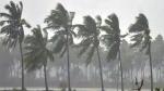 Burevi Cyclone:అరుదైన తుఫాను, 48 గంటలుగా సముద్రంలోనే..దిశ మార్చుకుంటే ఏపీకి ముప్పే..!