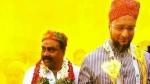 GHMC Elections 2020: మజ్లిస్ టికెట్పై పోటీ చేసి గెలుపొందిన హిందూ అభ్యర్థులు వీరే..!
