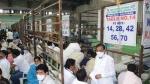 పోస్టల్ బ్యాలెట్ ఓట్లు భారీగా తిరస్కరణ: ఉప్పల్ నియోజకవర్గంలోనే 137.. మిగతా చోట్ల కూడా..