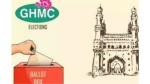 GHMC Election Results 2020: స్వస్తిక్తోపాటు ఏ గుర్తు ఉన్న ఓటే, అర్థరాత్రి ఉత్తర్వులు, అభ్యంతరం..