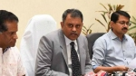 ఏపీ పంచాయతీ ఎన్నికల తొలివిడత నోటిఫికేషన్ విడుదల- 11 జిల్లాల్లోనే