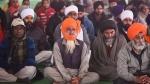 మూడ్ ఆఫ్ ది నేషన్ 2021: రైతుల ఆందోళనను మోడీ సర్కారు బాగా నియంత్రించింది