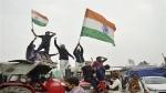 దేశ రాజధానిలో రైతుల ట్రాక్టర్ల ర్యాలీకి అనుమతి, కానీ..: పాక్ కుట్ర జరిగిందని ఢిల్లీ పోలీసులు