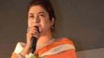 మమతా బెనర్జీకి మరో షాక్ తప్పదా?: 16న తేల్చేస్తామంటూ టీఎంసీ ఎంపీ, ఎమ్మెల్యే సోషల్ పోస్టులు