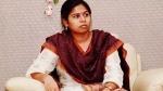 బోయిన్పల్లి కిడ్నాప్లో మరో అరెస్ట్: గోవాలో చిక్కిన కీలక నిందితుడు?: అఖిలప్రియ చుట్టూ ఉచ్చు