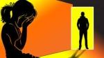 'డ్యాన్స్'పై ఆసక్తి.. ఊహించని మలుపులు తిరిగిన జీవితం.. లింగ మార్పిడి,మూడేళ్లుగా గ్యాంగ్ రేప్...