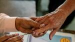 ఏపీ స్థానిక సంస్థల ఎన్నికలు... డివిజన్ బెంచ్లో ముగిసిన విచారణ... తీర్పు రిజర్వ్..