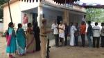 ఏపీ పంచాయితీ పోరు : గ్రామ వాలంటీర్లను టార్గెట్ చేస్తూ , తెర మీదకు కొత్త డిమాండ్లు