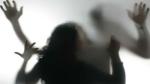 యూపీలో ఆగని అత్యాచారాలు.. కాపాడాల్సిన పోలీసే కాటేశాడు.. మరో ఘటనలో ప్రభుత్వ ఉద్యోగినిపై అత్యాచారం...