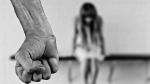 షాకింగ్ : 17 ఏళ్ల అత్యాచార బాధితురాలిపై 38 మంది రేప్..? 33 మంది అరెస్ట్...