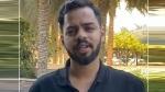 బోయిన్పల్లి కిడ్నాప్ కేసు: జగత్ విఖ్యాత్ రెడ్డి బెయిల్ పిటిషన్ విచారణ వాయిదా