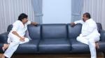 బీజేపీ-జనసేన పొత్తుకు సవాల్: ఇద్దరి టార్గెట్ అదొక్కటే: అయినా తొలి అడుగులోనే తడబాటు?