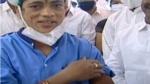 తొలి టీకా తీసుకుంది ఈమెనే.. గాంధీలో వ్యాక్సినేషన్, పాల్గొన్న కిషన్ రెడ్డి, ఈటల రాజేందర్