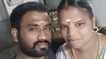 Illegal affair: పెళ్లానికి పులిహోరా, ఉంచుకున్న దానికి...... ?, భార్య బంగారం, డబ్బు !