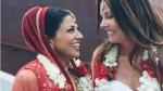 Same Sex marriage: మోడీ సర్కార్ నిర్ణయంపై భగ్గుమంటోన్న స్వలింగ సంపర్కులు: తొక్కేశారంటూ