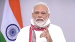 మోడీ జీ ఉద్యోగాలివ్వండి ..యువత మన్ కీ బాత్ వినండి  : ట్విట్టర్ లో టాప్ ట్రెండింగ్ ఇదే !!