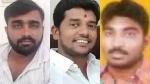 Social media: లవర్స్, ఆంటీలు టార్గెట్, రేప్ చేసి సోషల్ మీడియాలో వీడియోలు!