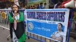 ABP C-Voter Opinion Poll: వెస్ట్ బెంగాల్..బెస్ట్ సీఎం అభ్యర్థి ఎవరు?: బీజేపీకి ఎంతమంది జై?