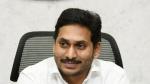 వైఎస్ జగన్ సంచలనం: సోషల్ మీడియాలో ఇష్టానుసారంగా పోస్టులు కుదరవిక: కట్టడిపై
