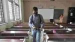 54 మంది విద్యార్థులకు కరోనా పాజిటివ్ .. హర్యానాలోని కర్నాల్ లో స్కూల్ మూసివేత , సర్కార్ అలెర్ట్