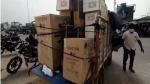 కృష్ణాజిల్లాలో విచిత్ర దొంగతనం- 500కే టీవీ అమ్మకం- విచారణలో షాకింగ్ కారణాలు