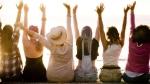 International women's day 2021: మహిళా దినోత్సవం ఎలా పుట్టుకొచ్చింది?