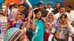 కోహినూర్ వజ్రంలాంటి పాలమూరు: లంబాడీ వస్త్రధారణలో వైఎస్ షర్మిల: చంద్రబాబుపై సెటైర్లు