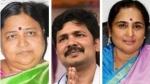 Tirupati Nagarjuna sagar ఉపఎన్నిక: ఓటర్ల చేతిలో అభ్యర్థుల భవితవ్యం