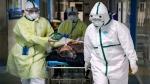 ఢిల్లీలో రికార్డు స్థాయిలో కరోనా పేషెంట్ల మరణాలు.. 24గంటల్లో 306 మంది.. వెంటాడుతున్న ఆక్సిజన్ సమస్య..