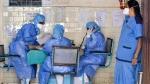 తెలంగాణలో ఘోరం: ఒక్కరోజే 15 మంది బలి -తొలిసారి 5,093 కొత్త కేసులు -కేంద్రం షాక్ -వ్యాక్సినేషన్ బంద్