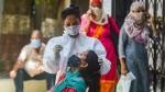 ఆ ఒక్క జిల్లా మినహా ఏపీలో కరోనా కల్లోలం: 9వేలకు చేరువలో కొత్త కేసులు, భారీగా మరణాలు