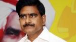 వైఎస్ జగన్పై మార్ఫింగ్ వీడియో: దేవినేని ఉమాపై కేసు: సీఐడీ స్టేట్మెంట్ ఇదే