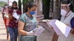 నీట్ పీజీ 2021 వాయిదా: కేంద్రం మరో కీలక నిర్ణయం, త్వరలో కొత్త తేదీ ప్రకటన